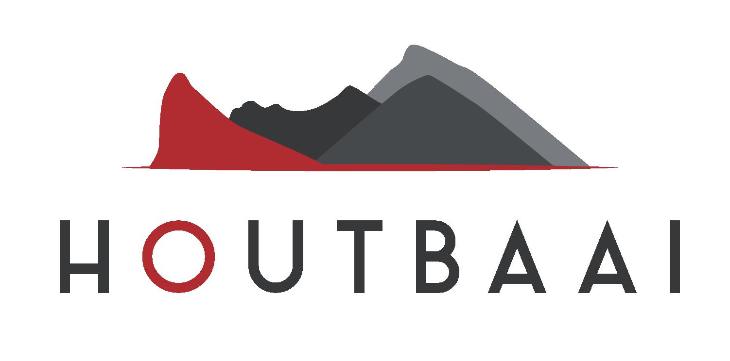 Houtbaai